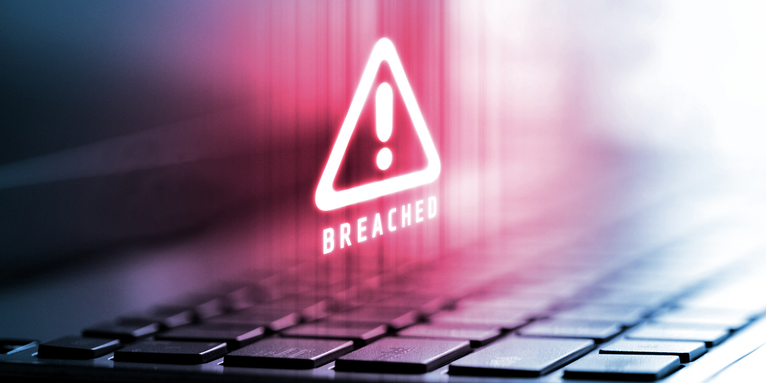 Five 2020 Data Breaches That Prove How Important Cybersecurity Is for Your Business