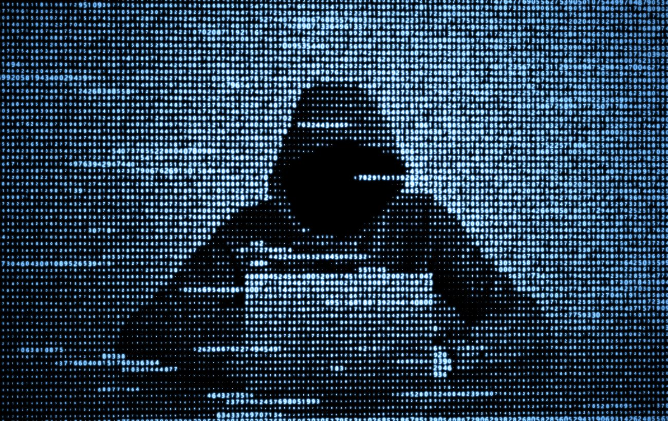 3 Things Businesses Often Miss About Cybersecurity