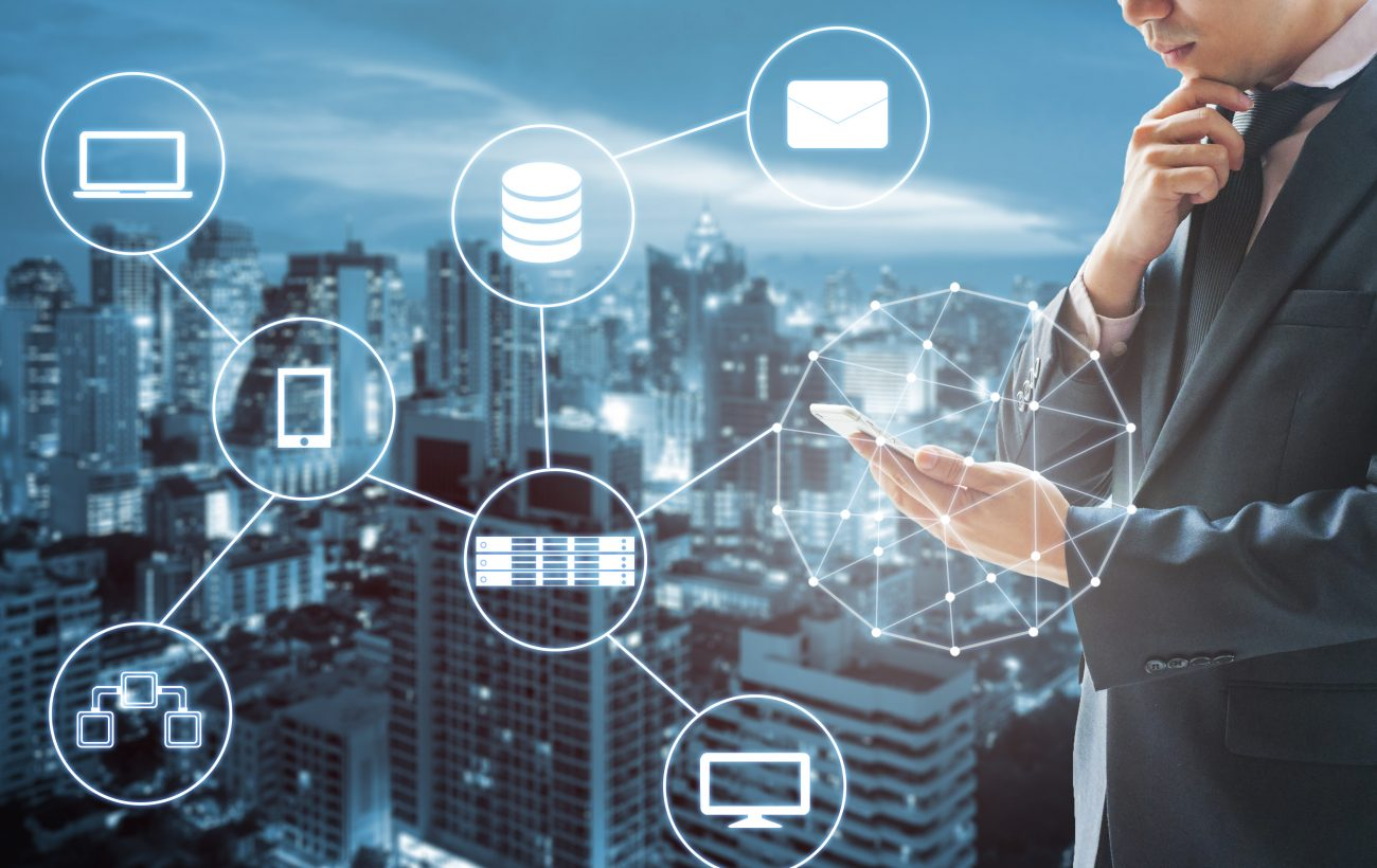 3 Situations Where Businesses Need Co-Managed IT as a Solution